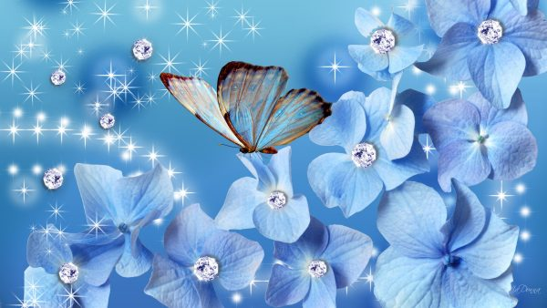blue-glitter-wallpaper-HD8-1-600x338