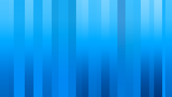 blauw iphone Wallpaper5
