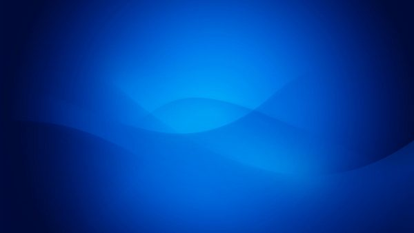 blauw iphone Wallpaper7