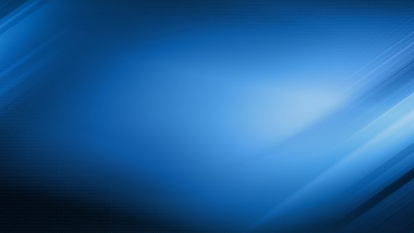 blue-wallpaper-hd4-600x338
