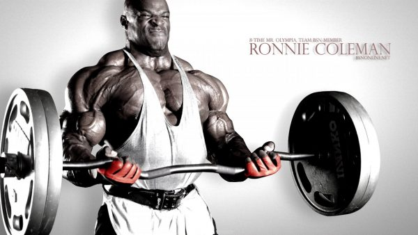 bodybuilding wallpaper2