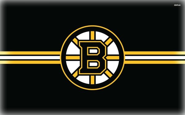 Bruins de Boston Wallpaper1