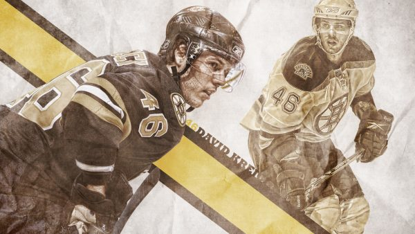 Bruins de Boston wallpaper10
