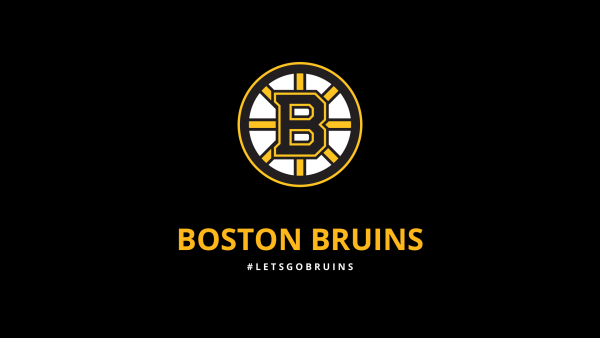 Bruins de Boston Wallpaper4
