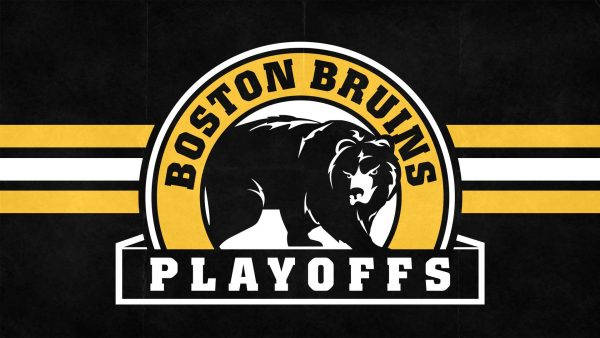 Bruins de Boston Wallpaper5