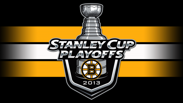 boston bruins wallpaper6