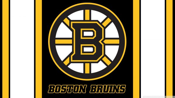 bruins-wallpaper10-600x338