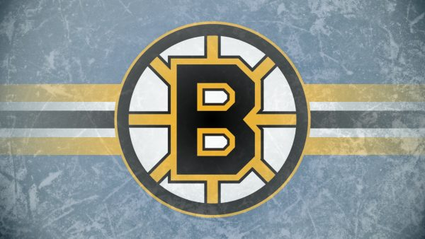 bruins wallpaper5