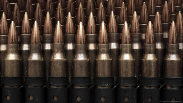 bullet-wallpaper-HD2-600x338