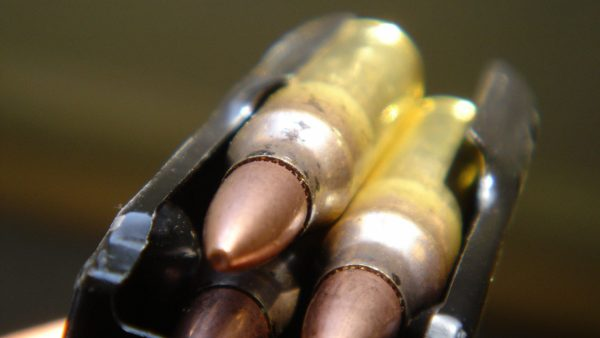 bullet-wallpaper-HD3-600x338