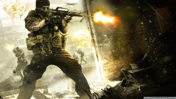 call-of-duty-wallpapers9-600x338