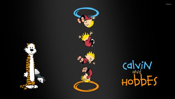 calvin-johnson-wallpaper6-600x338