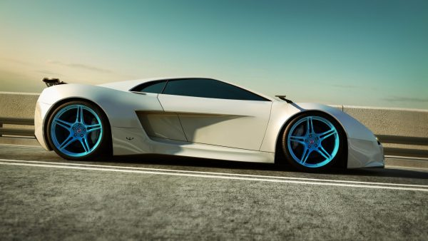 auto wallpapers hd HD2