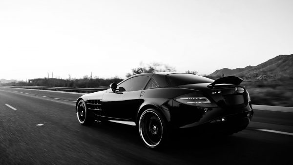 car-wallpapers-hd-HD7-600x338