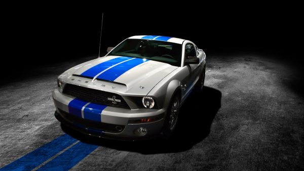 car-wallpapers-hd1-600x338