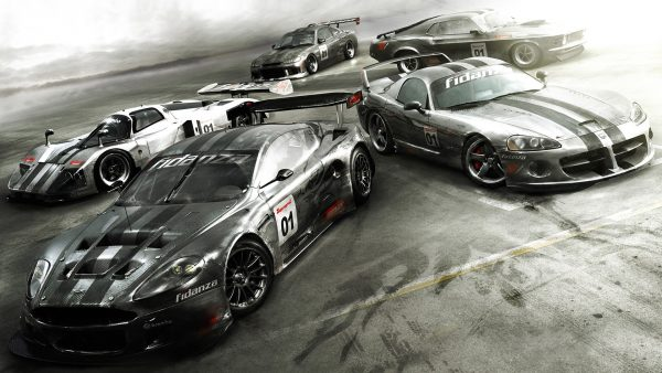 car-wallpapers-hd10-600x338