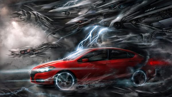 car-wallpapers-hd8-600x338
