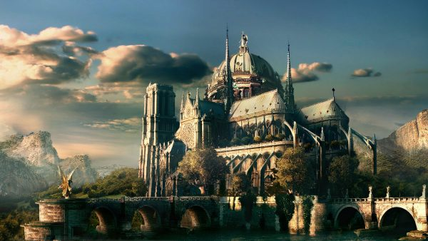 castle-wallpaper1-600x338