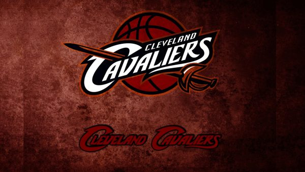 cavaliers wallpaper HD1