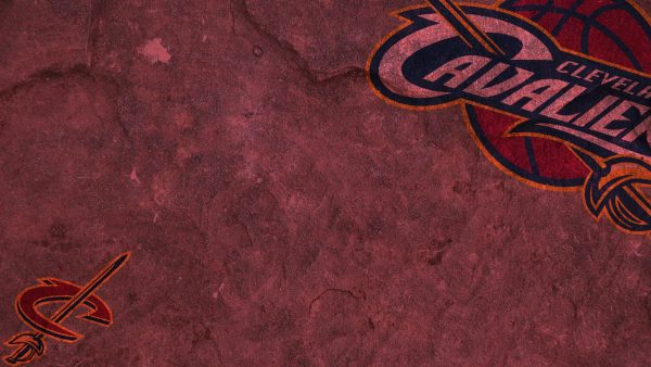 cavaliers wallpaper HD10