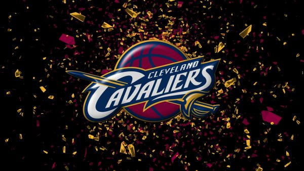 cavaliers wallpaper HD2