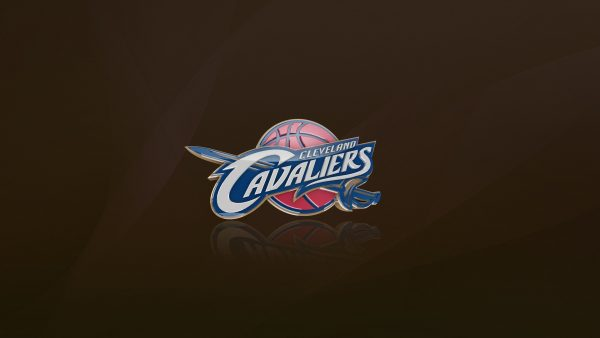 cavaliers wallpaper HD3