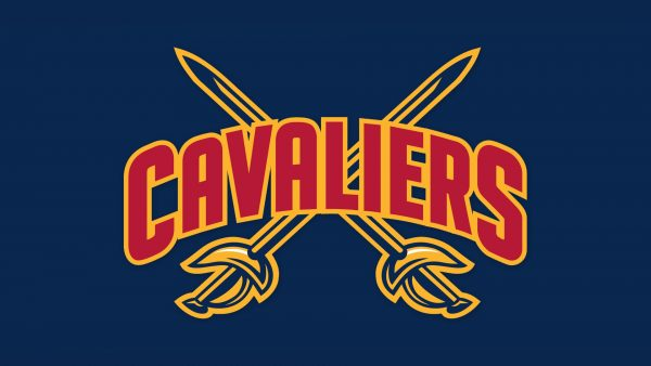 cavaliers wallpaper HD4