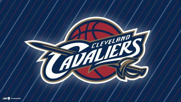 cavaliers wallpaper HD6
