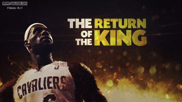 cavaliers wallpaper HD7