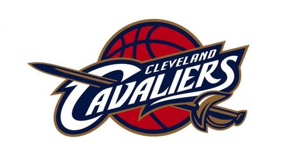 cavaliers wallpaper HD8