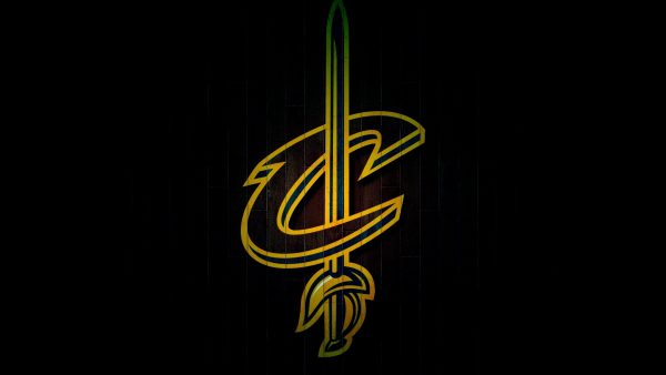 cavaliers wallpaper HD9