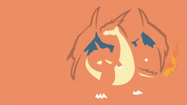 charizard wallpaper10