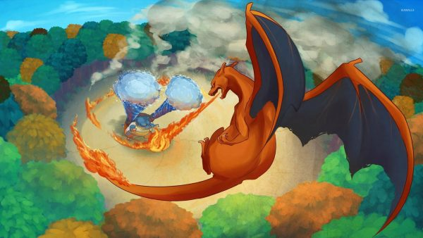 charizard-wallpaper8-600x338