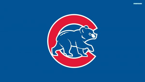 chicago-cubs-wallpaper-HD1-600x338