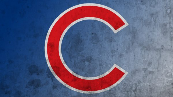 chicago-cubs-wallpaper-HD10-600x338