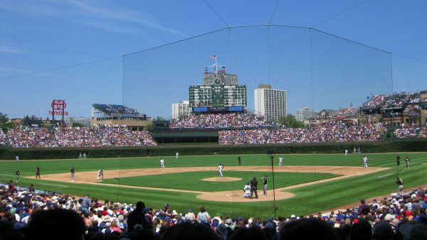 chicago-cubs-wallpaper-HD3-600x338
