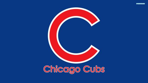 chicago-cubs-wallpaper-HD4-600x338