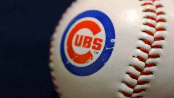 chicago-cubs-wallpaper-HD6-600x338