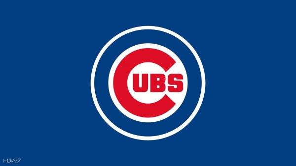 chicago-cubs-wallpaper-HD7-600x338