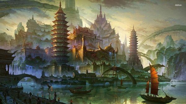 chinese-wallpaper6-600x338