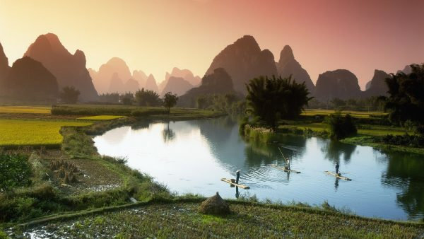 chinese-wallpaper7-600x338