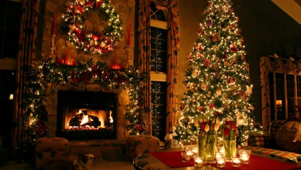 christmas-hd-wallpaper6-600x338