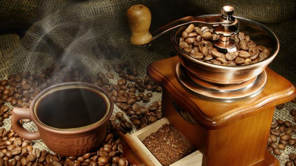 coffee-wallpaper-HD1-600x338