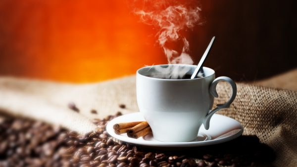 coffee wallpaper HD10