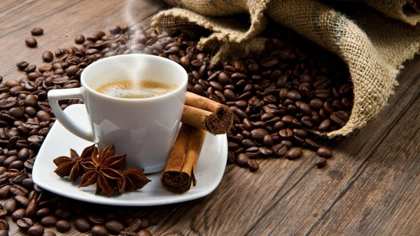 coffee-wallpaper-HD3-600x338