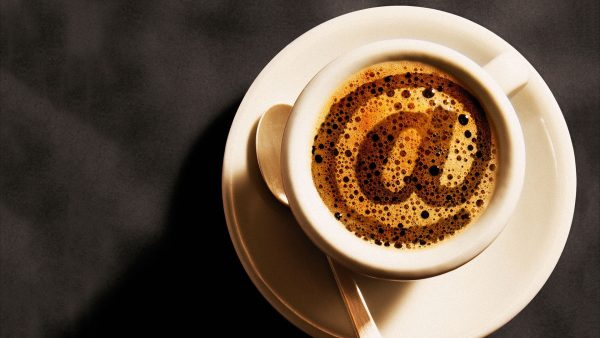 coffee-wallpaper-HD7-600x338