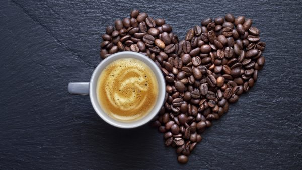 coffee-wallpaper-HD9-600x338