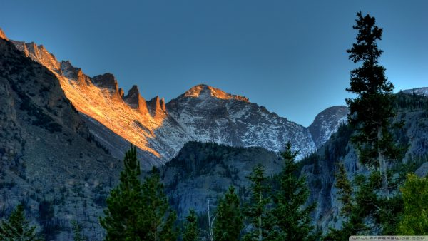 colorado-wallpaper6-600x338