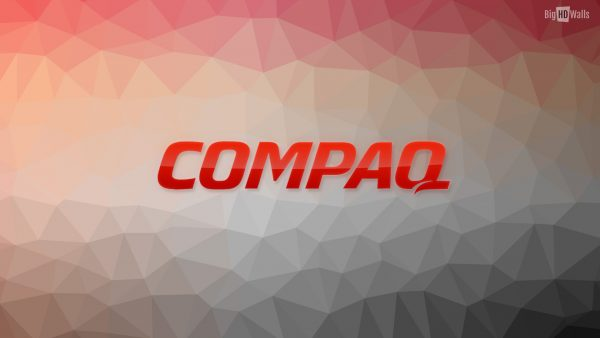 compaq-wallpaper-HD2-600x338