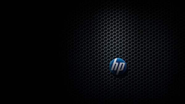 compaq wallpaper HD7